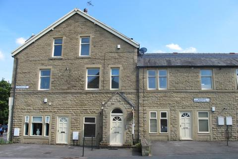 1 bedroom apartment to rent - FLAT 4, AVONDALE ROAD, SHIPLEY,BD18 4QN