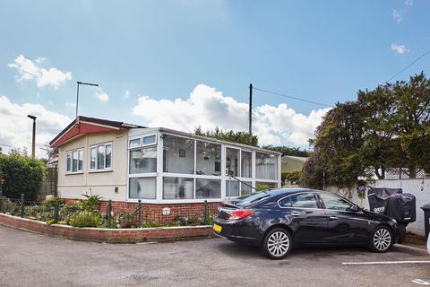2 bedroom park home for sale - Templeton Park, Bakers Lane, CM2