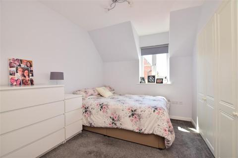 2 bedroom maisonette for sale - Barbour Green, Wickford, Essex