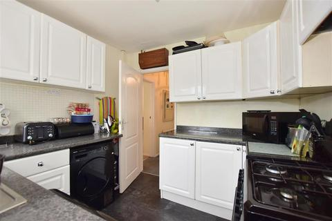4 bedroom terraced house for sale - Barton Road, Dover, Kent