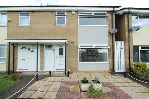 3 bedroom house to rent - Mornington Avenue, Ellesmere Port, CH65