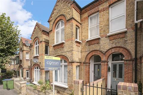 1 bedroom apartment for sale - Elliscombe Road, Charlton, SE7