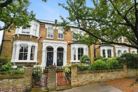 3 bedroom terraced house for sale - ASHMOUNT ROAD  Whitehall Park N19 3BH