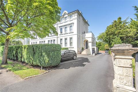 2 bedroom apartment for sale - The Park, Cheltenham, GL50