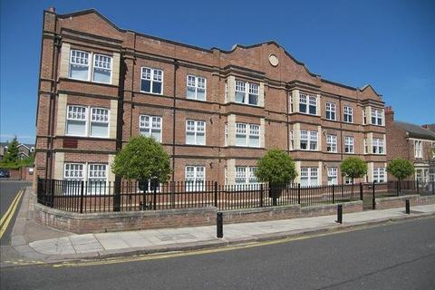 2 bedroom flat for sale - Hawthorn Road, Gosforth, Newcastle upon Tyne, Tyne and Wear, NE3 4TZ