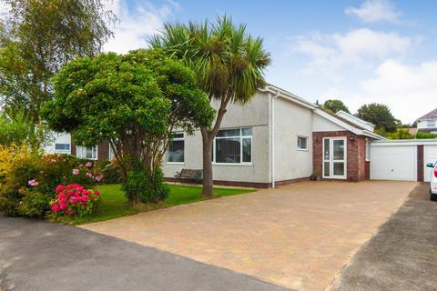 3 bedroom detached bungalow for sale - Whitestone Avenue, Bishopston, Swansea, City & County Of Swansea. SA3 3DA