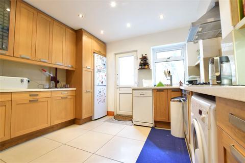 4 bedroom terraced house for sale - Silverdale Road, TUNBRIDGE WELLS, Kent, TN4