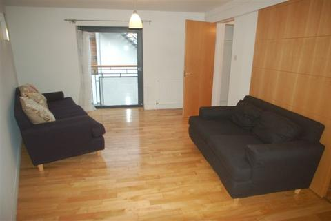 2 bedroom flat to rent - Dublin Street Lane North, , Edinburgh, EH3 6NT