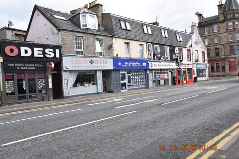 1 bedroom flat to rent - 11 Flat 3 County Place, Perth, PH2 8EE