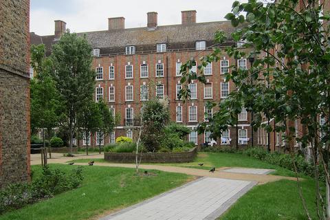 2 bedroom apartment for sale - Brune House, Bell Lane, Spitalfields, E1