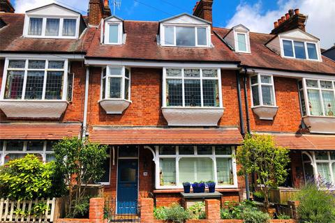4 bedroom terraced house for sale - Lime Hill Road, TUNBRIDGE WELLS, Kent, TN1