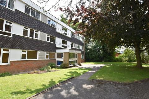 2 bedroom apartment to rent - Kerersley Close