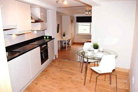 Studio to rent - Bridge House, Framwellgate Bridge, Durham