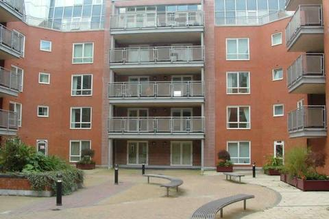 1 bedroom apartment to rent - *Awaiting Pictures* Heritage Court, Warstone Lane