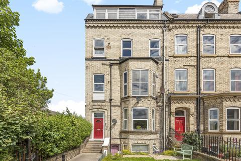 1 bedroom flat for sale - Acomb Road , York, YO24 4HA