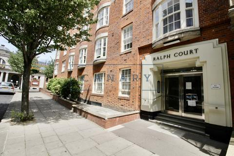 3 bedroom apartment for sale - Ralph Court, Queensway, London, W2