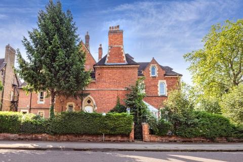 4 bedroom terraced house for sale - Norham Gardens, Oxford, Oxfordshire