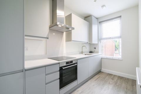 1 bedroom flat to rent - Birdhurst Road, South Croydon, Surrey, CR2