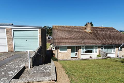 2 bedroom bungalow for sale - Bridport