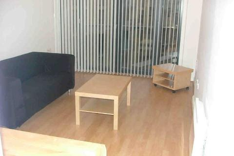 1 bedroom apartment to rent - Southside, St Johns Walk
