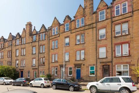 2 bedroom flat for sale - Temple Park Crescent, Polwarth, Edinburgh EH11
