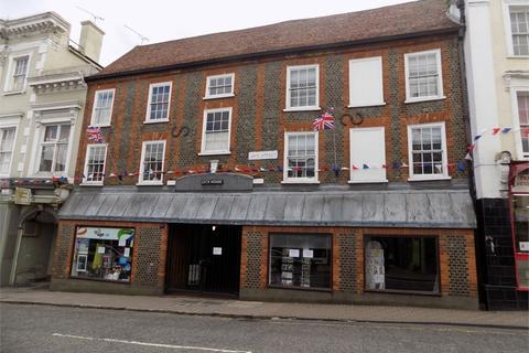 2 bedroom flat for sale - Lake Street, Leighton Buzzard, Bedfordshire