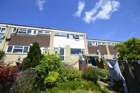 3 bedroom terraced house to rent - Hill View Road, BATH, Somerset, BA1