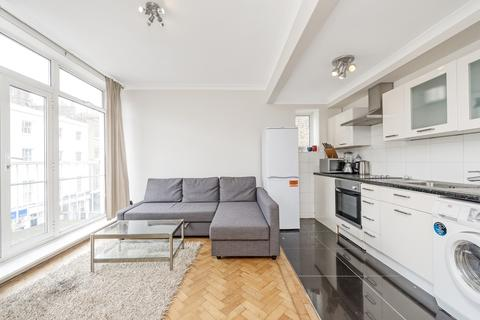 1 bedroom apartment to rent - Crawford Street Marylebone W1H