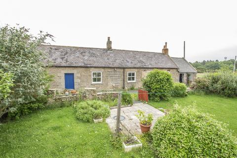 2 bedroom detached house to rent - Blue House, Shotley Bridge