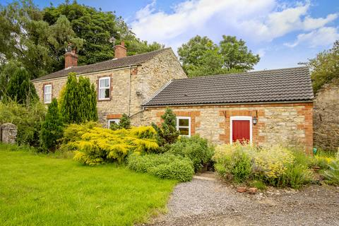4 bedroom farm house to rent - Gainsthorpe, Kirton in Lindsey