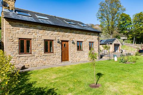 3 bedroom detached house for sale - Pheasant Lane Bolsterstone, Sheffield, S36