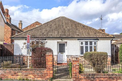 2 bedroom detached bungalow to rent - Old Chapel Lane, Laceby, DN37