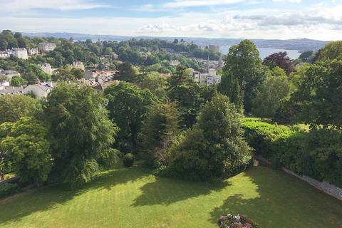 2 bedroom apartment for sale - Lower Warberry Road, Torquay