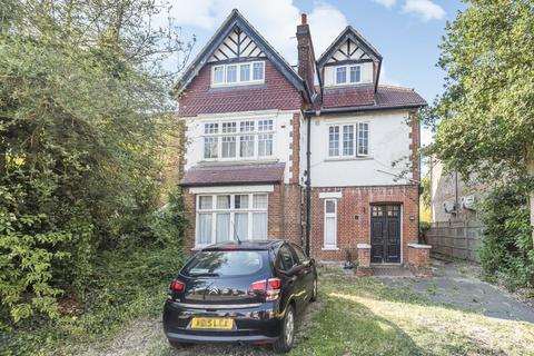 2 bedroom flat for sale - West Park, London, SE9