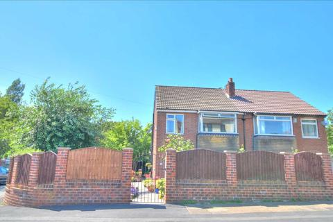 3 bedroom semi-detached house for sale - Oaklands Rd Kersal, Salford