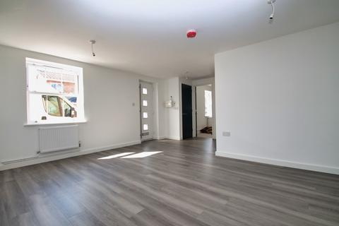 1 bedroom apartment to rent - Lynmouth Avenue, Chelmsford