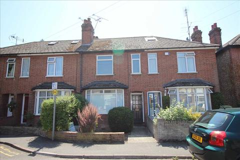 3 bedroom terraced house to rent - 3 BEDROOM FAMILY HOME, CITY CENTRE