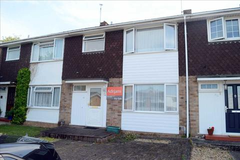 3 bedroom house for sale - Waveney Drive, Springfield, Chelmsford