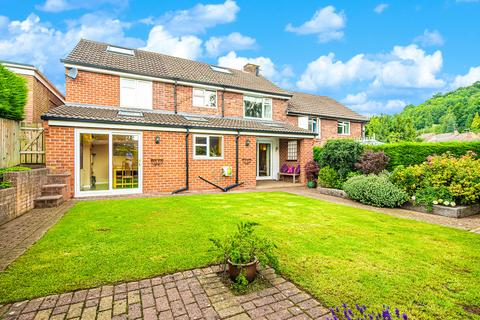 4 bedroom semi-detached house for sale - Charnley Avenue, Bannerdale