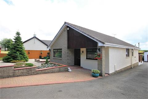 3 bedroom bungalow for sale - Bellside Road, Cleland, Motherwell