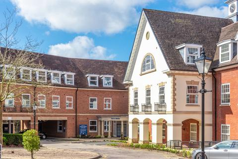 2 bedroom apartment for sale - Homer Road, Solihull