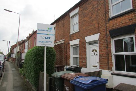 2 bedroom terraced house to rent - Causeway, Banbury