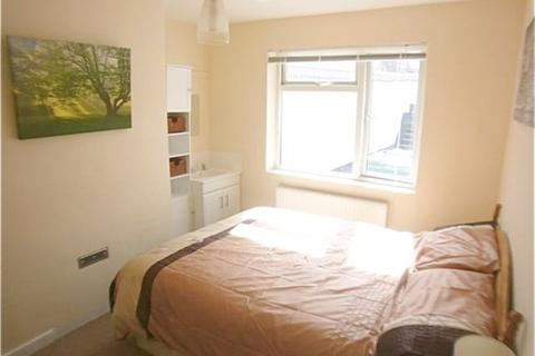 1 bedroom house share to rent - Shelton Place, North Street