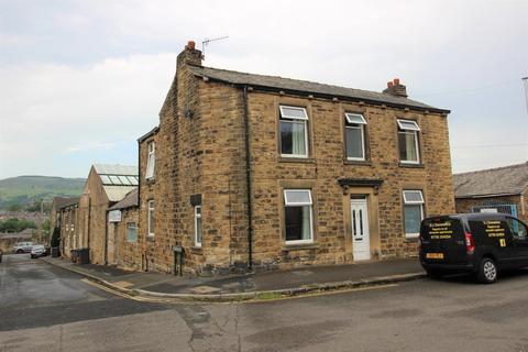 3 bedroom link detached house for sale - Surrey Street , Glossop