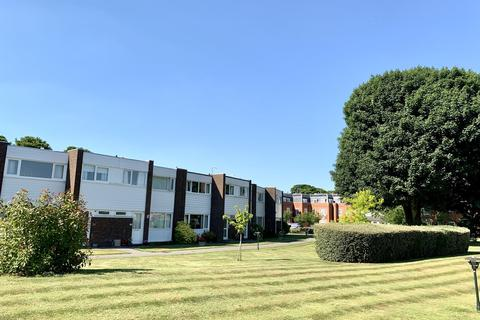 3 bedroom terraced house for sale - The Tracery, Banstead