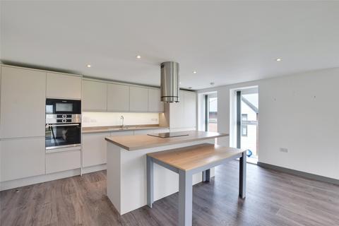 2 bedroom apartment for sale - Taw Wharf, Barnstaple