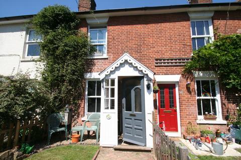 3 bedroom terraced house to rent - Common View, Tunbridge Wells