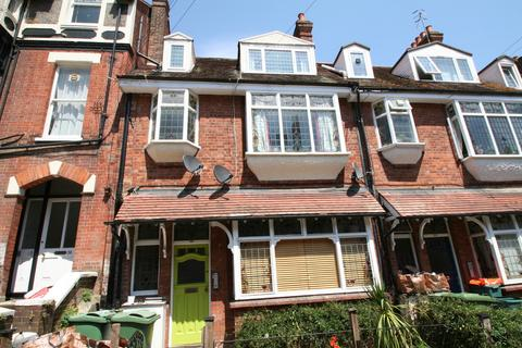 1 bedroom apartment to rent - Lime Hill Road, Tunbridge Wells