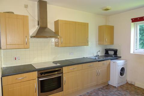 3 bedroom flat to rent - Conyngham Road, Manchester