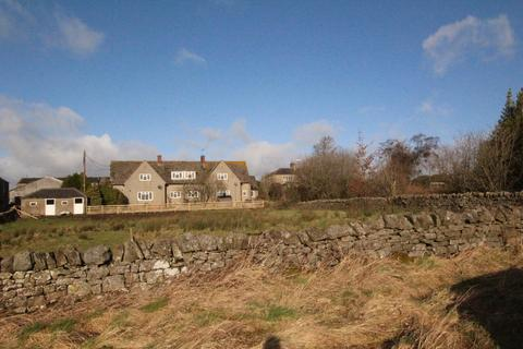 3 bedroom semi-detached house to rent - Langley-on-tyne, Hexham